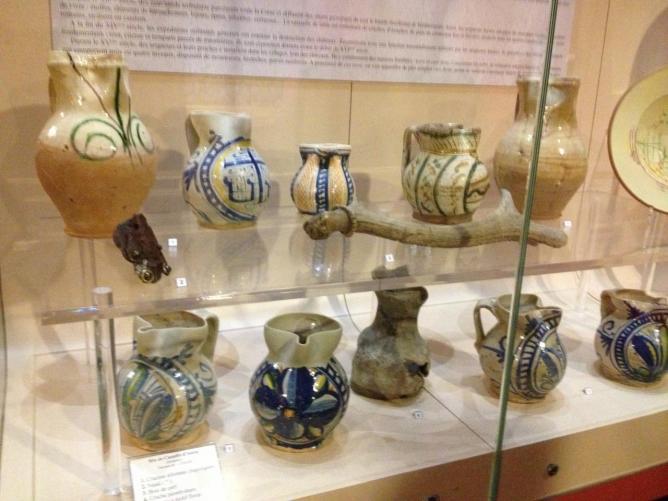 musée de Sartène