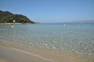 plage-de-portigliolo01-small